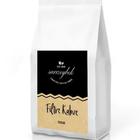 Sarızeybek 250 gr Fındıklı Filtre Kahve