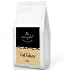 Sarızeybek 250 gr Kakuleli Türk Kahvesi
