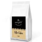 Sarızeybek 250 gr Kenya Filtre Kahve