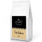Sarızeybek 250 gr Türk Kahvesi