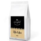 Sarızeybek 500 gr Brasilian Santos Filtre Kahve