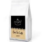 Sarızeybek 500 gr Chai Tea Latte