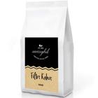 Sarızeybek 500 gr Çikolata Böğürtlen Filtre Kahve