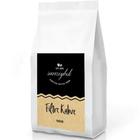 Sarızeybek 500 gr Colombia Filtre Kahve