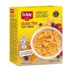 Schar Glutensiz 250 gr Sade Mısır Gevreği