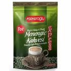 Şekeroğlu 4x200 gr Toz Menengiç Kahvesi