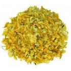 Selçuk Baharat 100 gr Kurutulmuş Yasemin Çiçeği