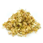Selçuk Baharat 500 gr Kurutulmuş Yasemin Çiçeği