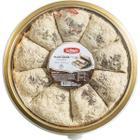 Selinay 650 gr  Kakaolu Tahin Helvası
