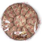 Selinay 9 kg Kakaolu Tahin Helvası