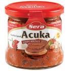 Sera 340 gr Acuka Sosu