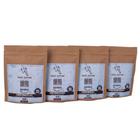 Sezy Coffee AKS000 Çekirdek Afrika Kahveleri Seti