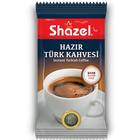 Shazel 9 gr Hazır Türk Kahvesi