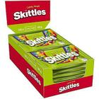 Skittles Crazy Sours 14×38 gr
