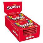 Skittles Fruits 14×38 gr