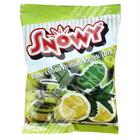 Snowy 300 gr Nane Limon Aromalı Toz İçecek
