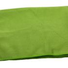 Softtex 50x70 cm Yeşil Microfiber Cam Bezi