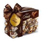 Şölen 400 gr Octavia Fındıklı Çikolata
