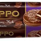 Şölen Luppo Kakolu Sandviç Kek