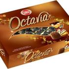 Şölen Octavia Kutu 1 kg Çikolata