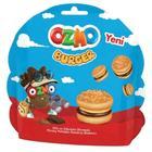 Şölen Ozmo 36 gr Burger