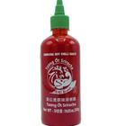 Sriracha 540 gr Acı Biber Sos