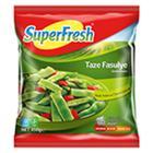 Superfresh  450 g Fasulye