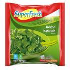 Superfresh 450 g Ispanak