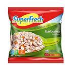 Superfresh 450 gr Barbunya