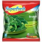 Superfresh 450 gr Brokoli