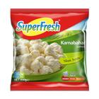 Superfresh 450 gr Karnabahar