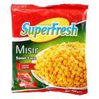 SuperFresh 450 gr Mısır
