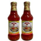 Suree 350 gr Sweet Chili Sauce Tatlı Biber Sosu