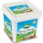 Sütaş Tam Yağlı 500 gr Beyaz Peynir