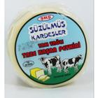 Süzülmüş Kardeşler 450 gr Taze Kaşar Peynir