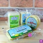 Süzülmüş Kardeşler Peynir Paketi