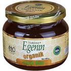 Tardaş Egenin 460 gr Organik Çiçek Balı