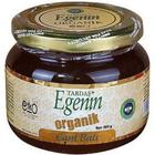 Tardaş Organik 460 gr Çam Balı