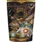 Tarihi Adıyaman Kahvecisi 250 gr Damla Sakızlı Kahvesi