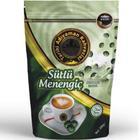 Tarihi Adıyaman Kahvecisi 250 gr Sütlü Menengiç Kahvesi