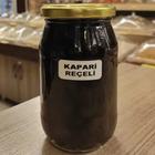 Tarsus Yöresel 390 gr Kapari Reçeli