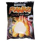 Tassya 1 kg Panko Ekmek Kırıntısı