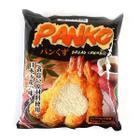 Tassya 200 gr Panko Ekmek Kırıntısı