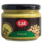 Tat 300 ml Fava