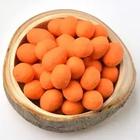 Tatmix 1 kg Kaplama Fıstık