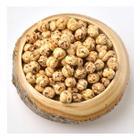 Tatmix 1 kg Sarı Tuzsuz Leblebi