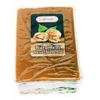 Tatsan Karamelli Cevizli Helva 500 gr X   3 Adet