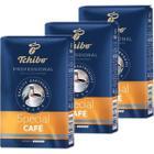 Tchibo 3x250 gr Profesional Special Filtre Kahve