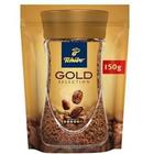 Tchibo Gold Selection 150 gr Paket Kahve