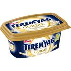 Teremyağ Gurme 250 gr Kase Margarin